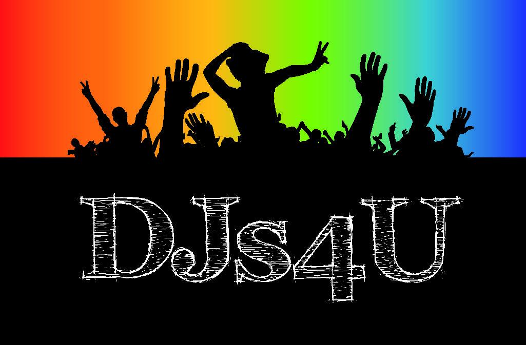 DJs4U – Groots in de Bollenstreek en omgeving